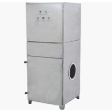 High Quality Dust Collector China Manufacturer